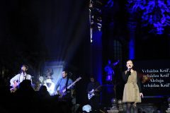 benef-koncert-10