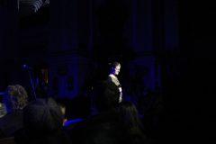 benef-koncert-11