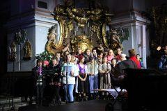 benef-koncert-15