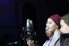 benef-koncert-17