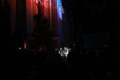 benef-koncert-21