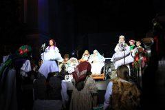benef-koncert-35