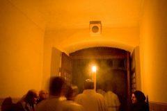 biela-sobota-2013-010
