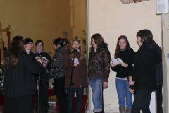 vianoce201005