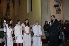 vianoce201012