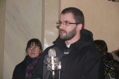 vianoce201013