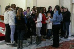 vianoce201017