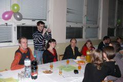 vianoce201026